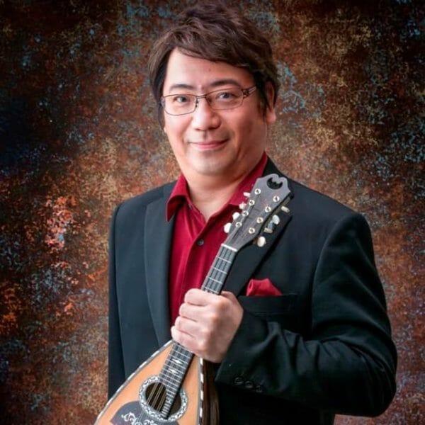 kazuhikotakahashi-profile