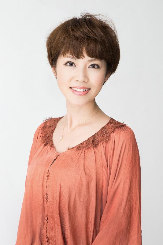 山口玲香02