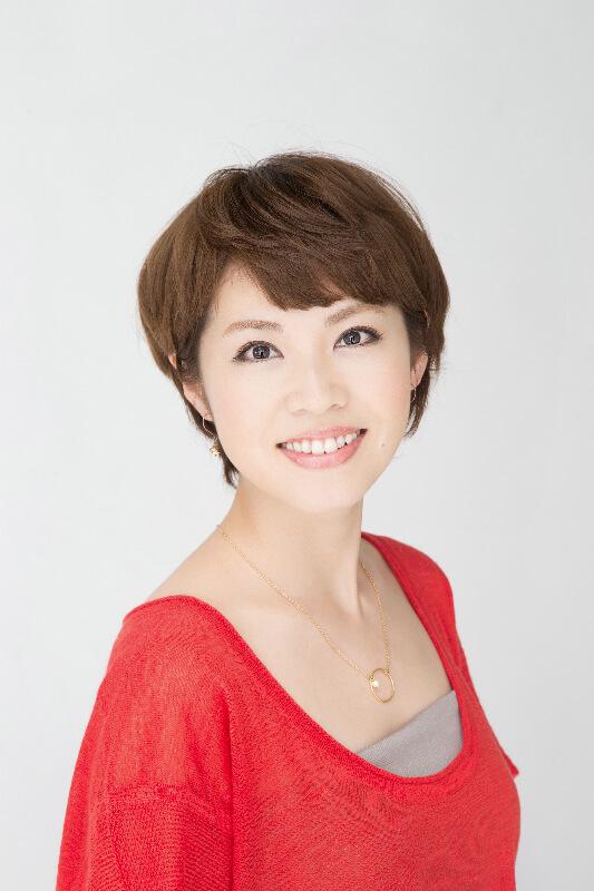 山口玲香03