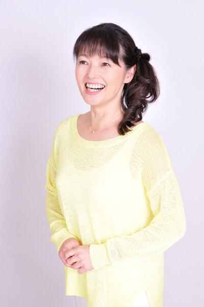 徳永玲子05