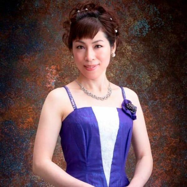 yukinonatsukawa-profile